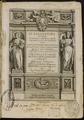 Il saggiatore di Galileo Galilei (Roma, 1623).tif