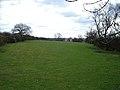 Ilbury Camp - panoramio - ian freeman (1).jpg