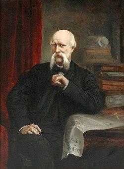 Ildefons Cerdá (1878).jpg