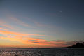 Ilha do Pavão (8403604997).jpg