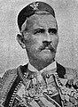Ilija Plamenac (1916).jpg
