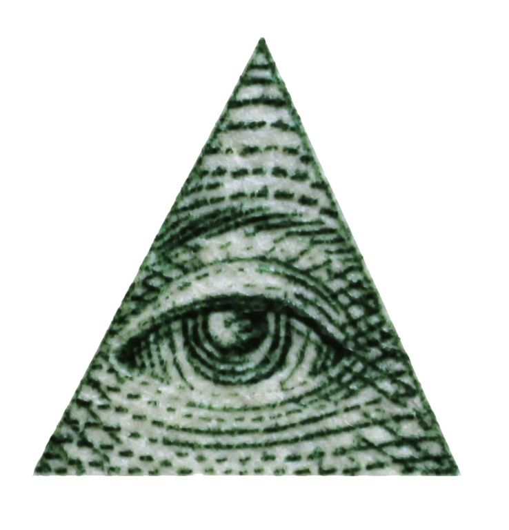 738px-Illuminati_triangle_eye.png