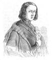 Illustrirte Zeitung (1843) 10 153 2 Italo Gardoni.PNG