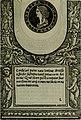 Illvstrivm imagines (1517) (14780408114).jpg