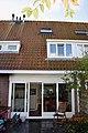Ilpendammerstraat 5 Amsterdam-Noord (backside).jpg