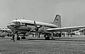 Ilyushin.Avia Av-14T OK-LCA LBG 29.05.57 edited-2.jpg