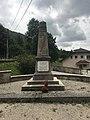Image de Villard-Saint-Sauveur (Jura, France) - 7.JPG