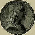 "Image from page 46 of ""Antonio Allegri da Correggio, his life, his friends, and his time"" (1896) (14745280106).jpg"
