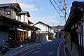 Imbe Bizen Okayama pref Japan06s3.jpg