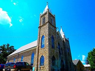 Kieler, Wisconsin Census-designated place in Wisconsin, United States