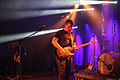 Immergut Bands-We Were Promised Jetpacks222.jpg