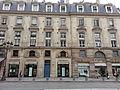 Immeuble, 15 rue Royale, Paris 2013.jpg