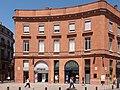 Immeuble, 18 place du Président Thomas Wilson à Toulouse.jpg