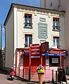 Immeuble Bottier Moderne - Rosny-sous-Bois (FR93) - 2021-04-24 - 2.jpg