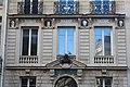 Immeuble Société Instruction Élémentaire Paris 5.jpg
