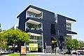 Immeuble dans le nouveau quartier dOriente (9324796840).jpg