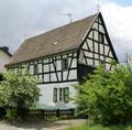 Impekoven Fachwerkhaus (01).png