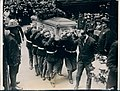 Impressive Scene at Lillian Russell Funeral.jpg