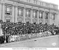 Improved Order of Red Men, Alaska-Yukon-Pacific-Exposition, Seattle, Washington, 1909 (AYP 1305).jpeg