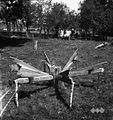 Improvizacija teritve v Mačkovcu 1957 (11).jpg