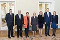 Ināra Mūrniece tiekas ar Vācijas Federatīvās Republikas Bundestāga viceprezidenti (22394786291).jpg