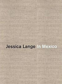 In Mexico cover