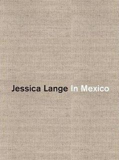 <i>In Mexico</i>