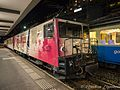 In Montreux angekommen Ge 4-4 6006 (24291182573).jpg