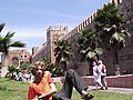 In Rabat-Salé-Zemmour-Zaer.jpg
