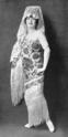 InaBourskaya1922Carmen.png