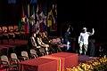 Inauguración de la 42 Asamblea General de la OEA (7332799386).jpg