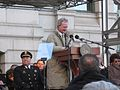 Inauguration of Providence Mayor Angel Taveras (5320777915).jpg