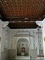 Inde Bikaner Junagarh Fort Anup Mahal - panoramio.jpg