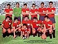 Independiente1967.jpg
