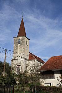 Indevillers église 9065.JPG