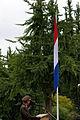 Indiëherdenking Roermond 2015 (189).JPG