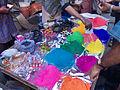 India - Color Powder stalls - 7261.jpg