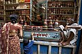 India - Varanasi spices market - 1663.jpg