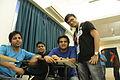 India Inter-Community Meetup 2013 21.jpg