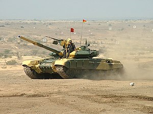 Indian Army T-90-2.jpg