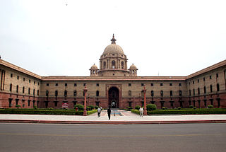 Ministry of Defence (India) Indian government ministry responsible for military and national defence matters