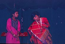 Indian girls stage performance.jpg