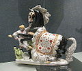 Industrial porcelain of Russia (VMDPNI) by shakko 113.jpg