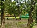 Industrialnyy rayon, Khabarovsk, Khabarovskiy kray, Russia - panoramio (4).jpg