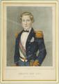 Infante D. Luiz, Duque do Porto (pre-1861) - Casa Becquet Frères.png