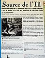 Informations sur la source de l'Ill. Winkel.jpg