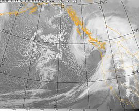Infrared satellite image provided by the US Naval Research Labortory.jpg