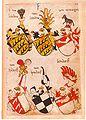 Ingeram Codex 120.jpg