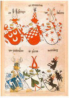 Ingeram Codex 142.jpg
