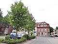 Innenstadt, Ahlen, Germany - panoramio (133).jpg